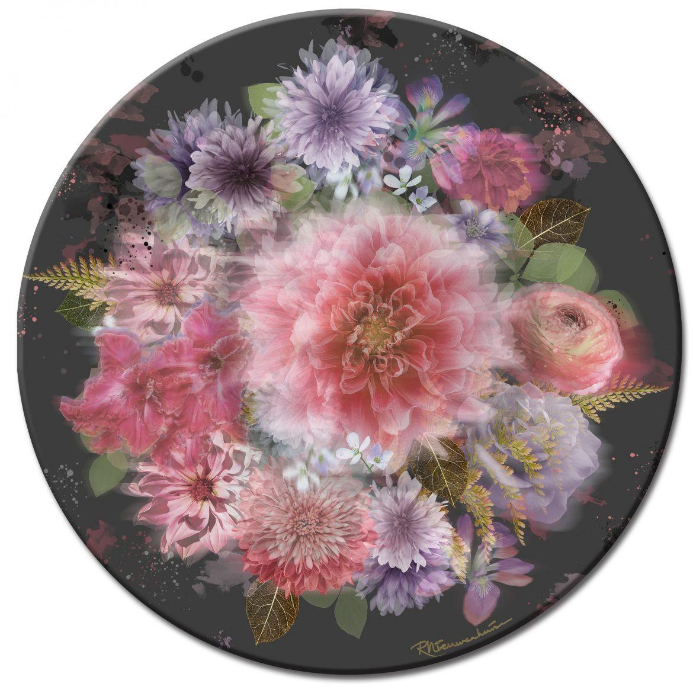 ramonanieuwenhuisen_flowers